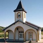 kapela-groblje