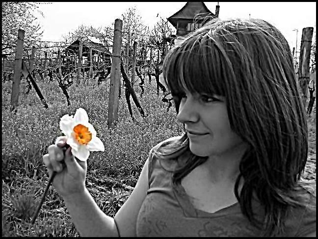 Pogledajte prvu izložbu fotografija Anite Sočec na našim stranicama
