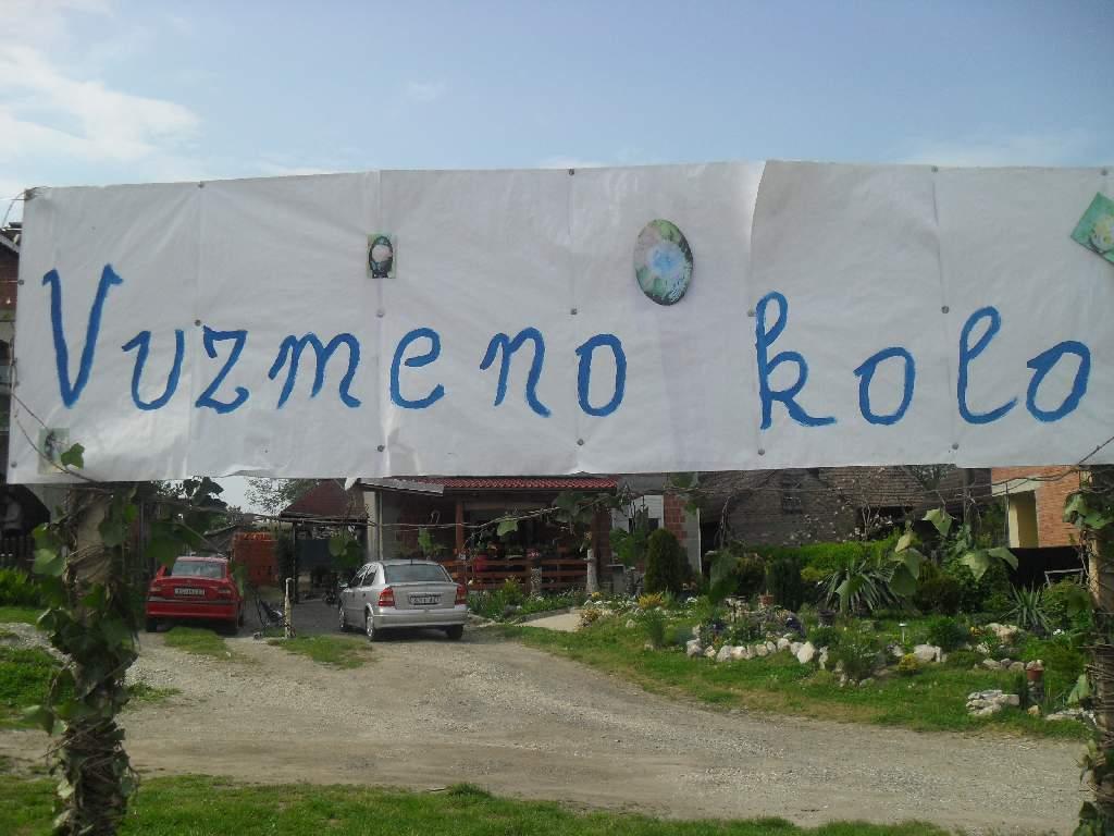 """""""Šemovečko Vuzmeno kolo""""  2011."""