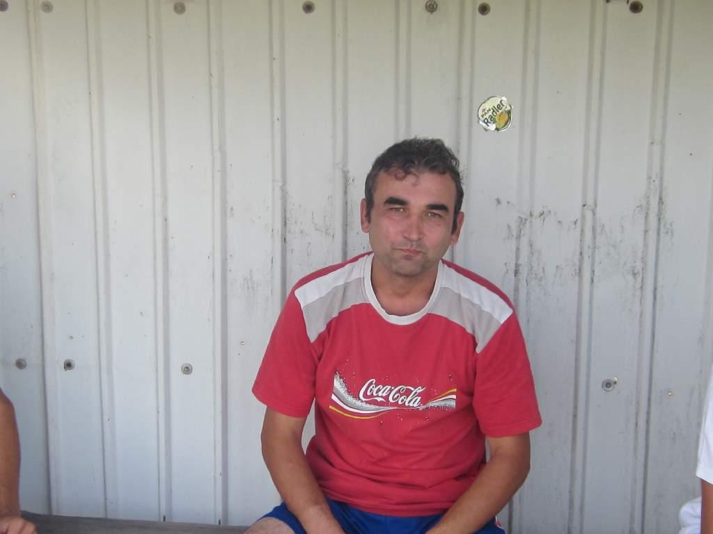 NK Bilogorac:NK Repaš 3:0