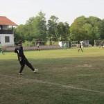 utakmica 006