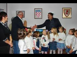 Martinjski dani Općine Virje od 5.11.-13.11. 2011.