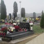 groblje 022