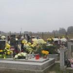 groblje 024