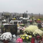 groblje 025