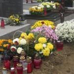 groblje 028