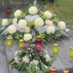 groblje 029
