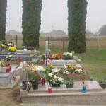 groblje 031