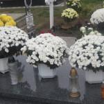 groblje 033