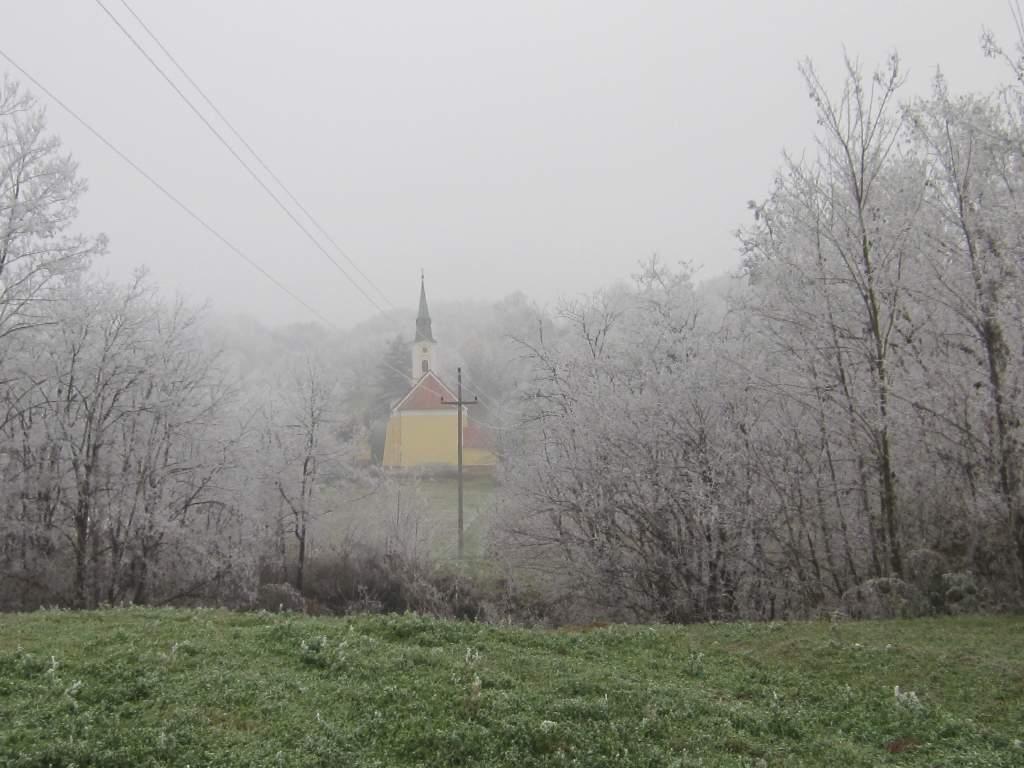 Šemovečka Bajka-nedelja 20.11.u 13 sati.