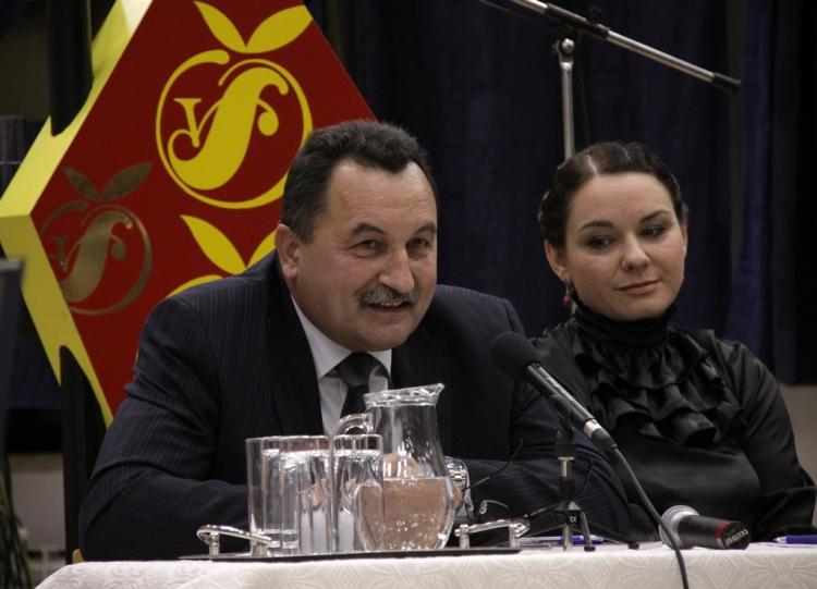 prof.Cvetković Ivana-predstavljanje Povjesnice DVD Šemovci u Virju 8.11.20011.