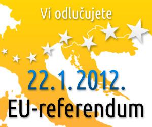 EU Referendum 22.1.2012.