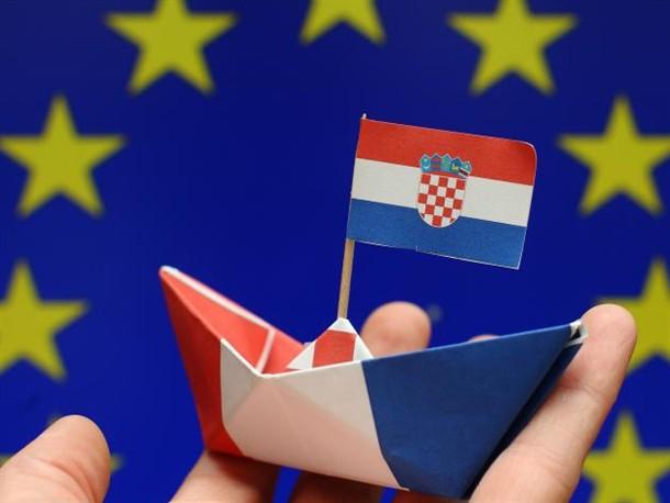 Rererendum za EU