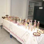 Valentinovo u Novigradu Podravskom_20