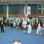 Valentinovo u Novigradu Podravskom_57