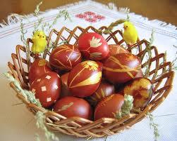 """""""Uskrs u Šemovcima 2012."""" konačni program !"""