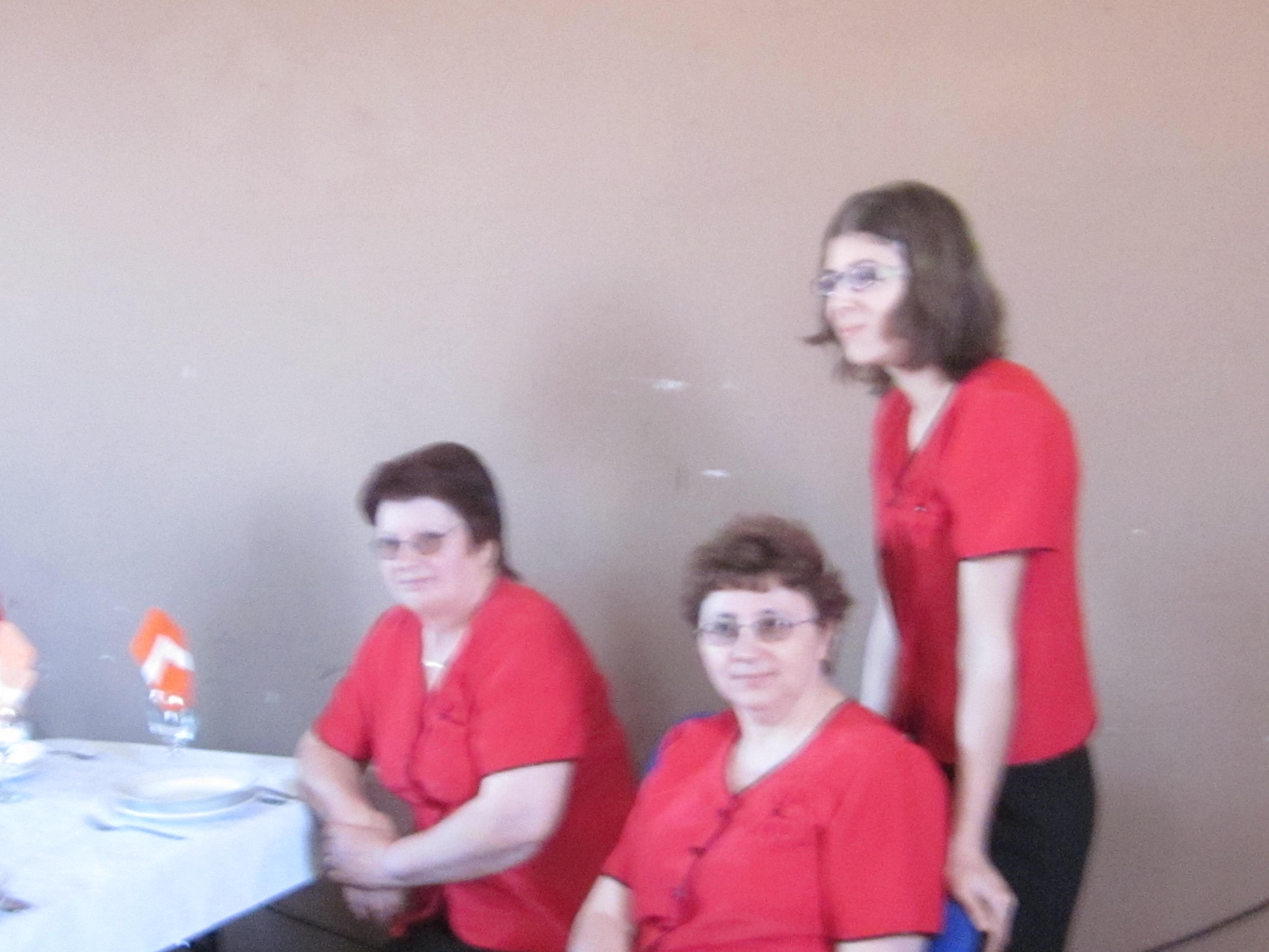 Obilježena 55 godišnjica rada Udruge žena Šemovci