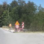 cesta 002