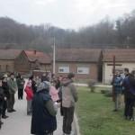 šemovci uskrs2013 001