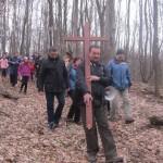 šemovci uskrs2013 004