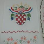 šemovci uskrs2013 015