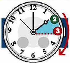 Spavat ćemo sat manje: Na Uskrs počinje ljetno računanje vremena !
