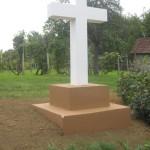 križ 001