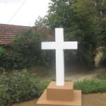 križ 005