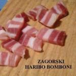 i podravski haribo bonboni
