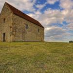 crkva 10