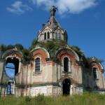 crkva 11