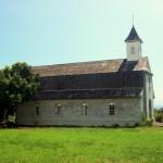 crkva 14