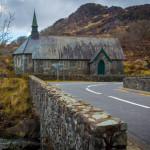 crkva 15