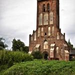 crkva 5