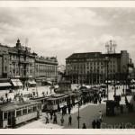 jelačić plac 1941.