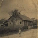 kurilovac